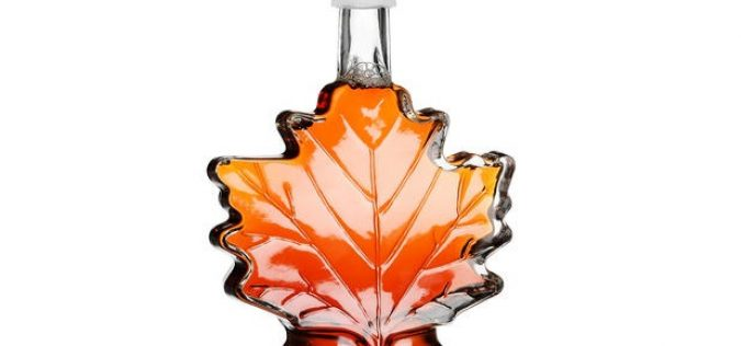 Top 4 Health Benefits Of Using Maple Syrup Regularly