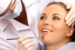 The Best Dental Plans – Finding the Best Dental Plan
