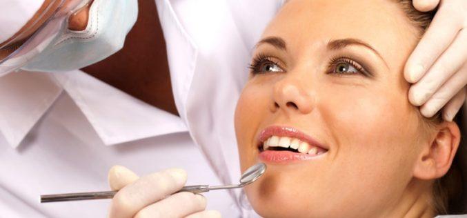 The Best Dental Plans – Finding the Best Dental Plan