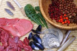 What Is the Paleolithic Diet?