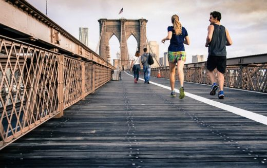 How to Start a Fitness Exercise Program Guide