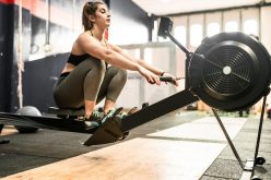 Get a good looking personality with best workouts