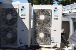 Technological HVAC Advances Making Life Easier and More Comfortable