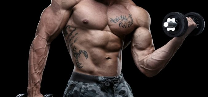 How Testolent brand is suitable testosterone supplement?