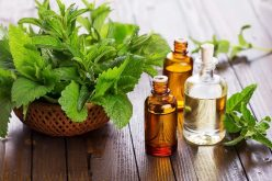 3 Ways Patchouli Oil Will Patch You Up