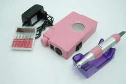 Top  electric Nail report Machines, appropriate For All Nail kinds.