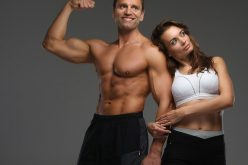 Winstrol Benefits and Side Effects for Women – Results Speak for Themselves
