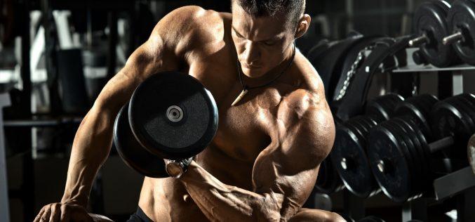 Buying Testosterone Online