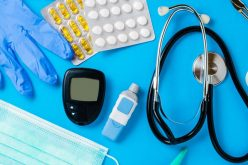 Why Healthcare Providers Should Switch To Online Buying Of Medical Supplies?