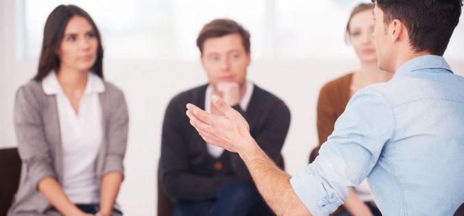 An Overview on Addiction Rehab