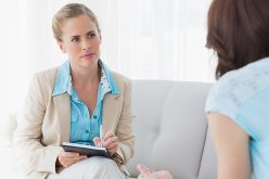 Counseling Addiction: Breaking the Unhealthy Behavior Pattern
