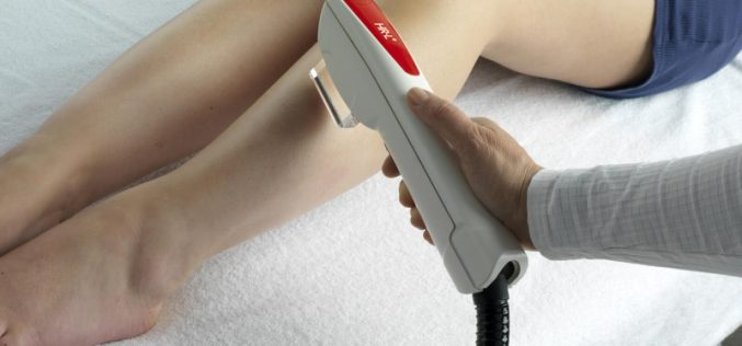 All that you need to know about Laser Hair Removal – before going for it!