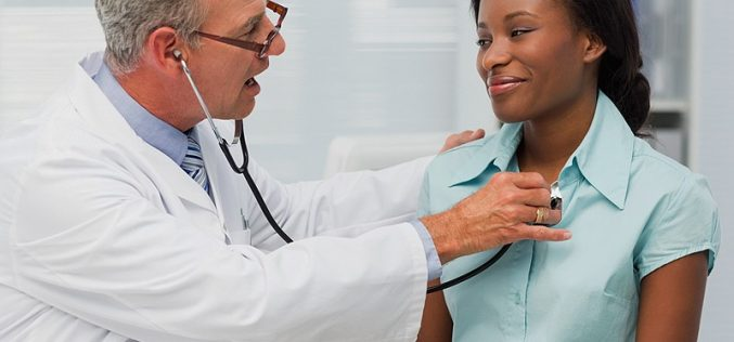 Why Should You Get an Annual Wellness Exam?