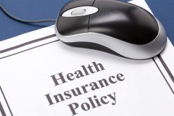 Buying A Health Insurance