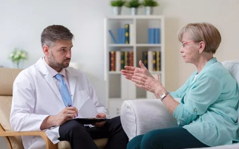 How Alcohol Recovery Rehab Centers Do Justice with their Patients