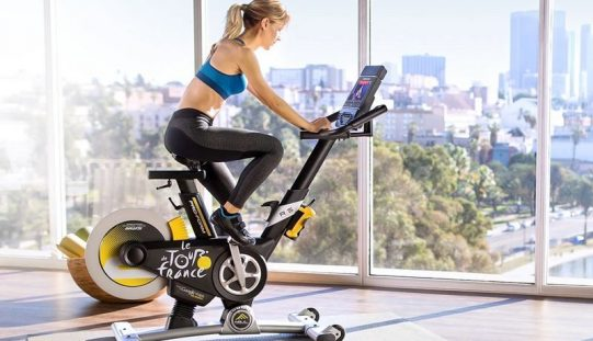 Exercise Bikes- What Can You Know About