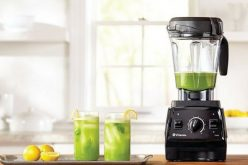 High performance and stylish blender at an affordable price