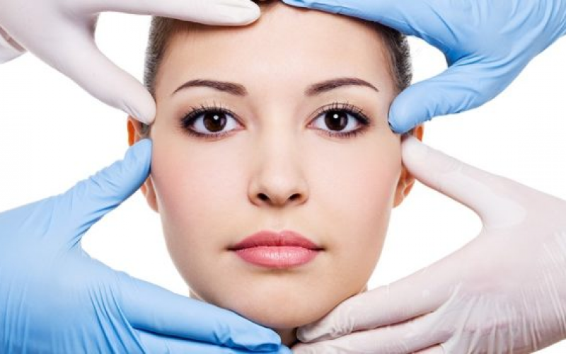 How to Decide on a Plastic Surgeon for Cosmetic Surgery