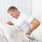 Brief Discussion on the Different Back Pain Treatment Options