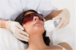 Top 4 Myths about Laser Hair Removal Busted