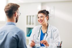 4 Non-Clinical Physician Jobs in Pharmaceuticals