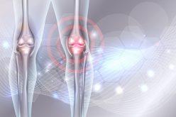 4 Benefits of PRP to Bone Healing