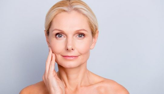 Peptides – Do They Really Have Anti-Aging Benefits?
