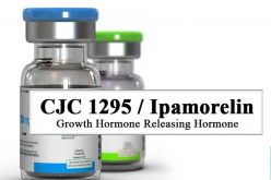 Few Benefits of CJC1295 and Who Should Use It